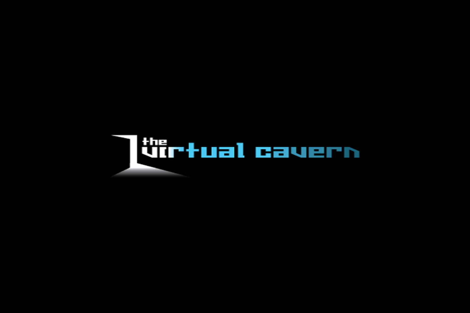 The Virtual Cavern Site Design Update