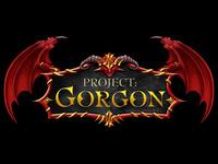 Kickstart Me Daily – Project: Gorgon