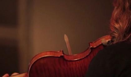 KickStart Me Daily: Sarah Reid's Debut Album