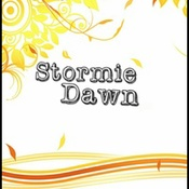 Author Spotlight: Stormie Dawn