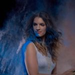 KickStart Me! ~ Anin Rose No Apologies (EP Release)